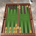 Post Thumbnail of Backgammon Problem (1)