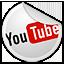Backgammon Romania on YouTube