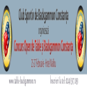 Post Thumbnail of CONCURS OPEN DE TABLE SI BACKGAMMON CONSTANTA  (25 – 27 FEBRUARIE 2011)